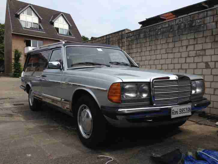 mercedes benz w123 240d nur 108000km topseller oldtimer car group. Black Bedroom Furniture Sets. Home Design Ideas