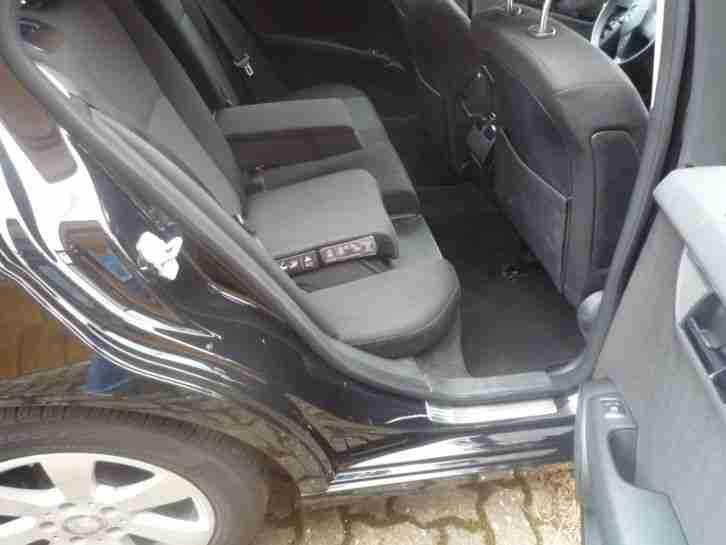 Mercedes C220 T Cdi Top Ausstatung Aktuelle Angebote