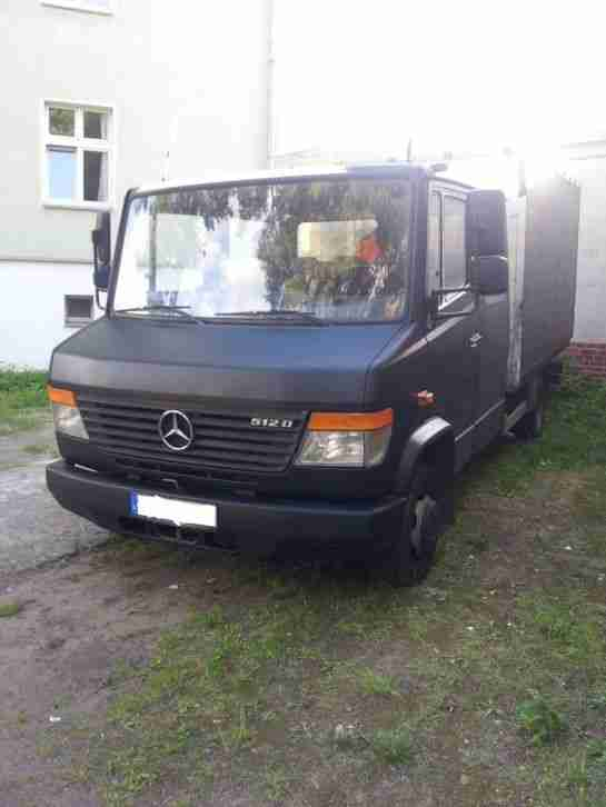 mercedes lkw kipper pritsche plane koffer doka. Black Bedroom Furniture Sets. Home Design Ideas