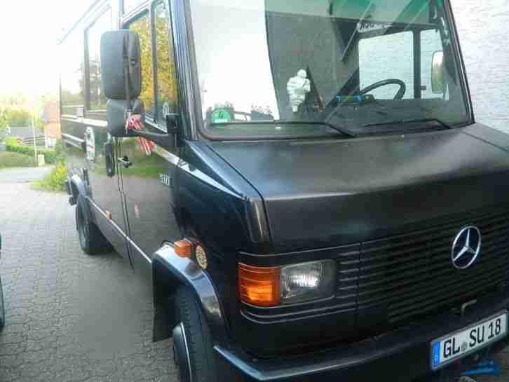 mercedes wohnmobil wohnwagen wohnmobile. Black Bedroom Furniture Sets. Home Design Ideas