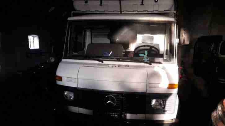 wohnwagen gebrauchtwagen alle wohnwagen mercedes g nstig. Black Bedroom Furniture Sets. Home Design Ideas