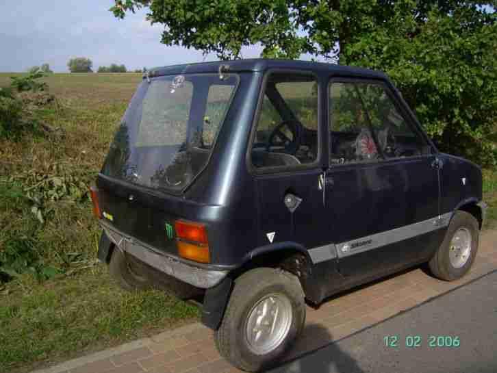 microcar leichtkraftwagen 45 km roller angebote dem auto. Black Bedroom Furniture Sets. Home Design Ideas