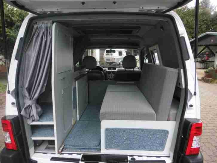 wohnwagen gebrauchtwagen alle wohnwagen citroen g nstig. Black Bedroom Furniture Sets. Home Design Ideas