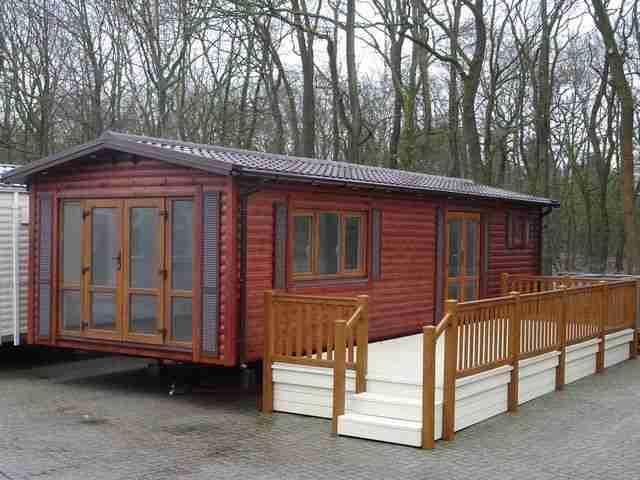 Willerby Mobilheim Gebraucht : Mobilheim nordhorn winterfest willerby caravan wohnwagen