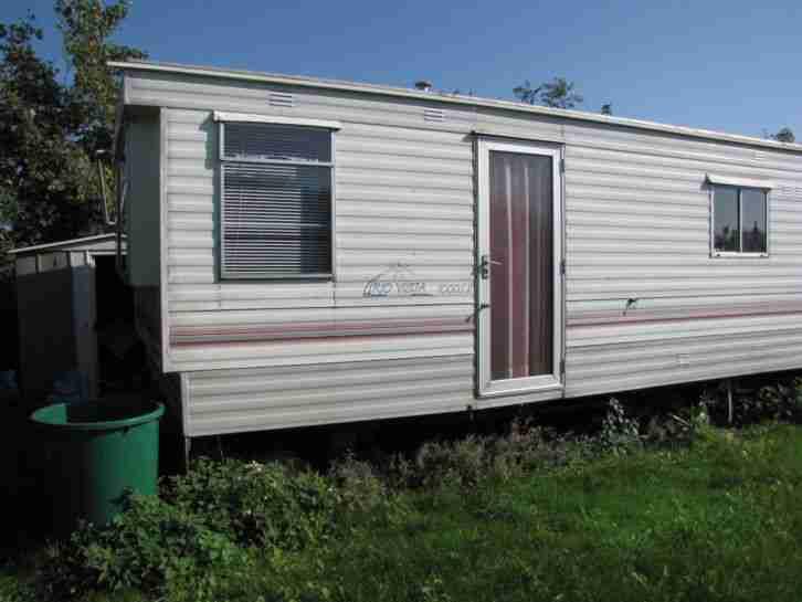 mobilheim wohnwagen wohncontainer ferienhaus wohnwagen wohnmobile. Black Bedroom Furniture Sets. Home Design Ideas