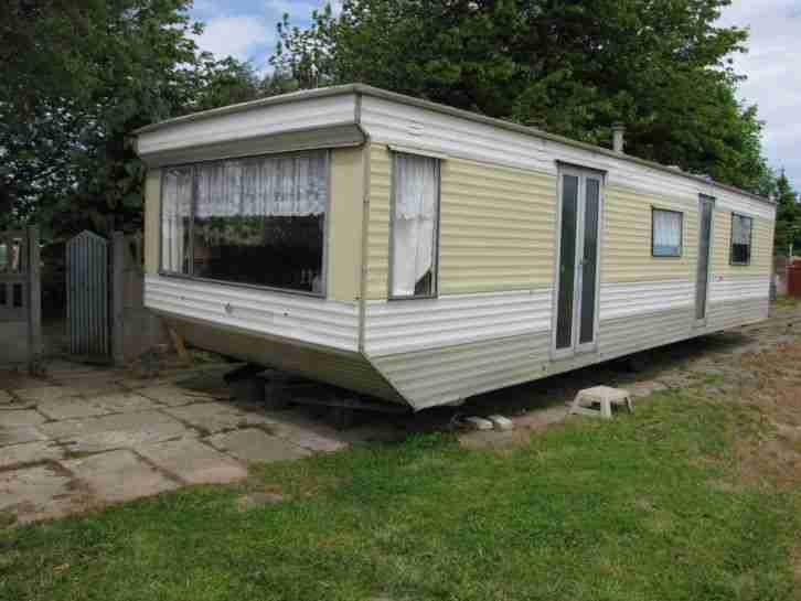 wohnwagen gebrauchtwagen alle wohnwagen wohncontainer. Black Bedroom Furniture Sets. Home Design Ideas