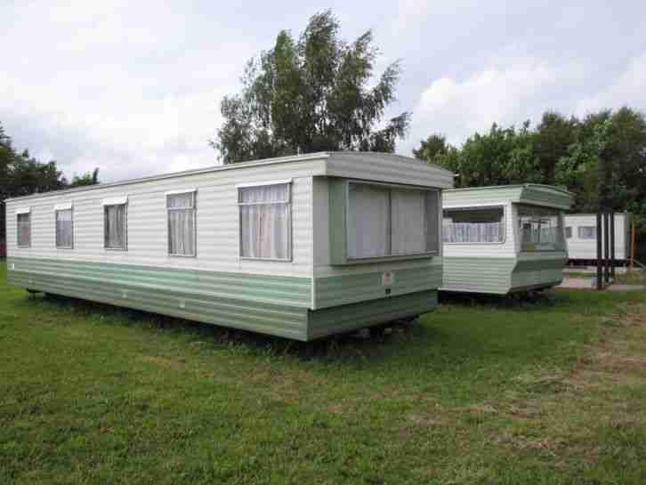 mobilheim wohnwagen wohncontainer zu verkaufen wohnwagen wohnmobile. Black Bedroom Furniture Sets. Home Design Ideas