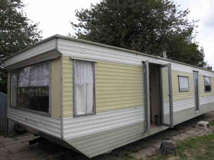 Mini Wohnwagen Dusche Wc : Mobilheim Wohnwagen Wohncontainer zu ...