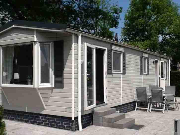 mobilheim kaufen venlo mobilheim in velden venlo nl in. Black Bedroom Furniture Sets. Home Design Ideas