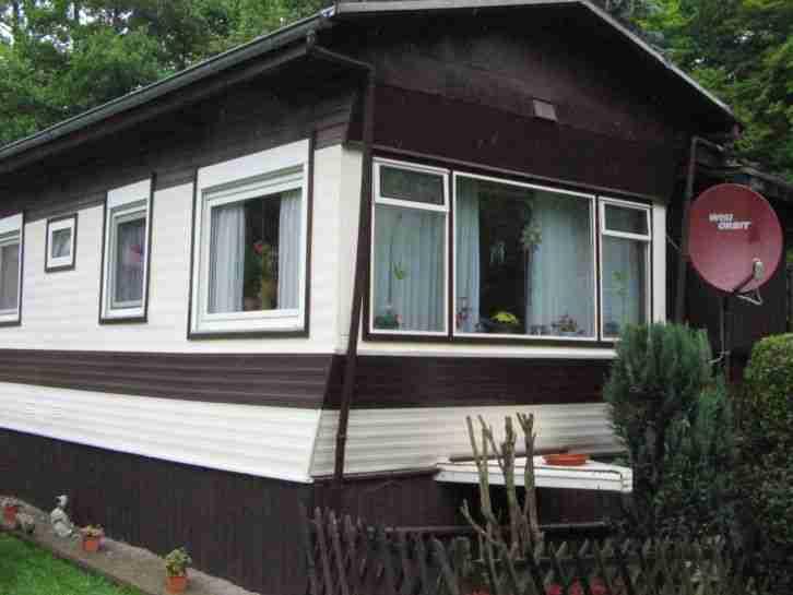mobilheim feststehend zu verkaufen mobile homes kaufen. Black Bedroom Furniture Sets. Home Design Ideas