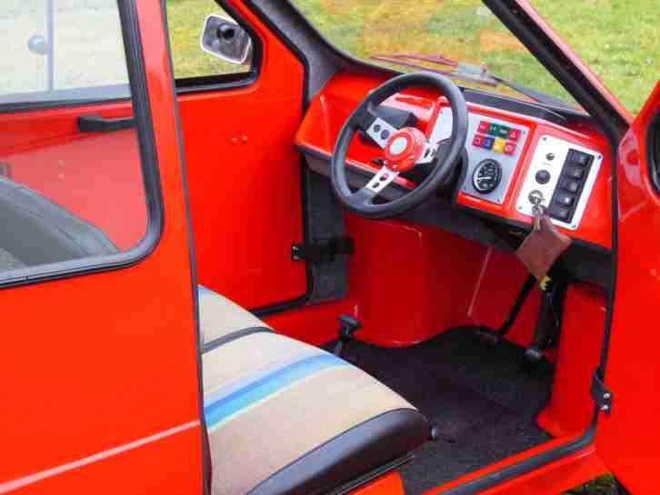 mofa auto moped auto roller krankenfahrstuhl angebote dem auto von anderen marken. Black Bedroom Furniture Sets. Home Design Ideas