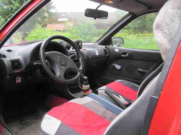 mopedauto kleinwagen 25 km h 45 km h suzuki neue. Black Bedroom Furniture Sets. Home Design Ideas