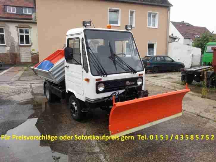 kramer k15 oldtimer traktor mwm kd 211z ohne. Black Bedroom Furniture Sets. Home Design Ideas