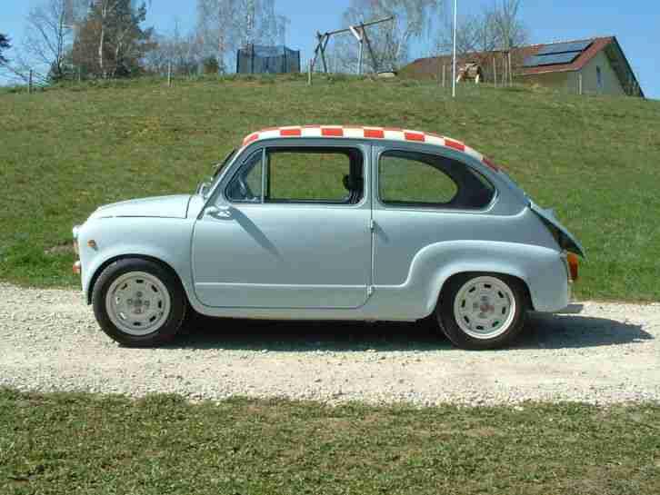 Oldtimer Gebrauchtwagen Alle Oldtimer Nsu G 252 Nstig Kaufen