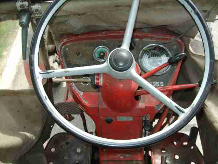 oldtimer traktor g ldner g 25 s nutzfahrzeuge angebote. Black Bedroom Furniture Sets. Home Design Ideas