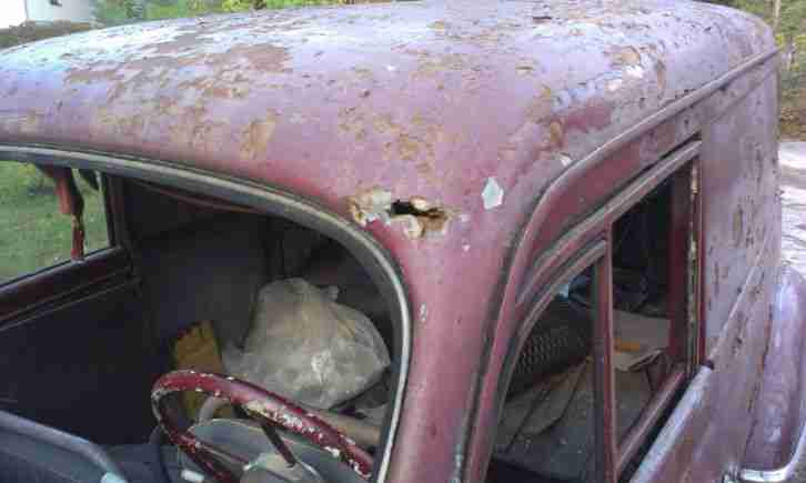 opel olympia kastenwagen 1951 raritat topseller oldtimer car group. Black Bedroom Furniture Sets. Home Design Ideas