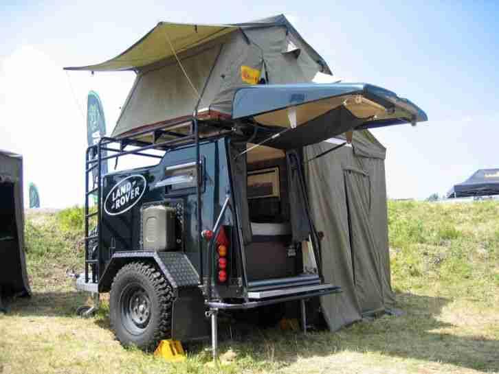 wohnwagen gebrauchtwagen alle wohnwagen offroad g nstig. Black Bedroom Furniture Sets. Home Design Ideas