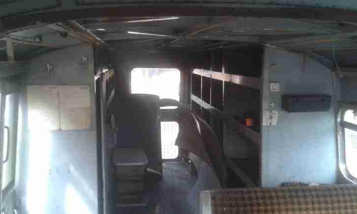 oldtimer daimler benz 1319 turmwagen nutzfahrzeuge angebote. Black Bedroom Furniture Sets. Home Design Ideas