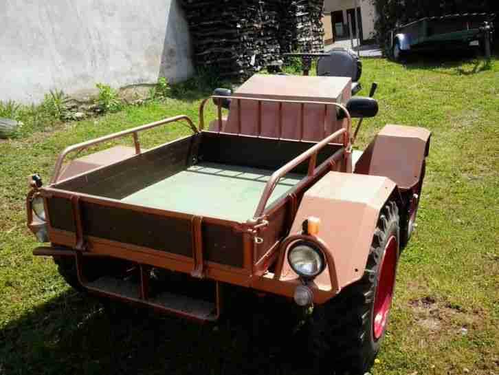oldtimer pritsche topseller oldtimer car group. Black Bedroom Furniture Sets. Home Design Ideas