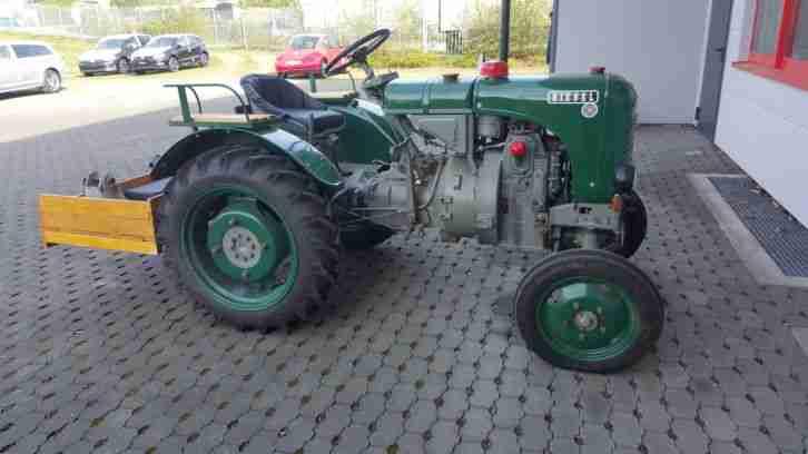 nutzfahrzeuge gebrauchtwagen alle nutzfahrzeuge traktor g nstig kaufen. Black Bedroom Furniture Sets. Home Design Ideas