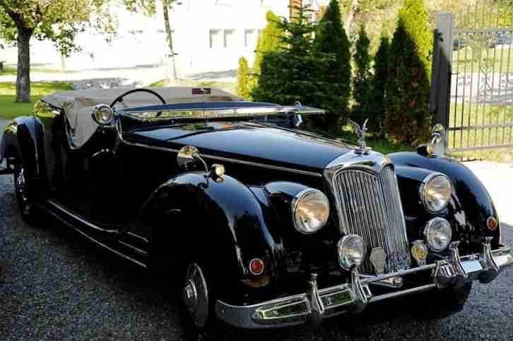oldtimer veteran riley rmc roadster cabrio rm topseller oldtimer car group. Black Bedroom Furniture Sets. Home Design Ideas