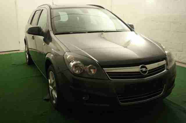 Opel Astra 1.7 CDTI (119g) Edition 111 Pano/Navi/PDC