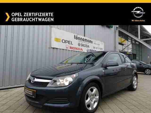 opel astra 1 7 cdti caravan dpf catch me die aktuellen. Black Bedroom Furniture Sets. Home Design Ideas