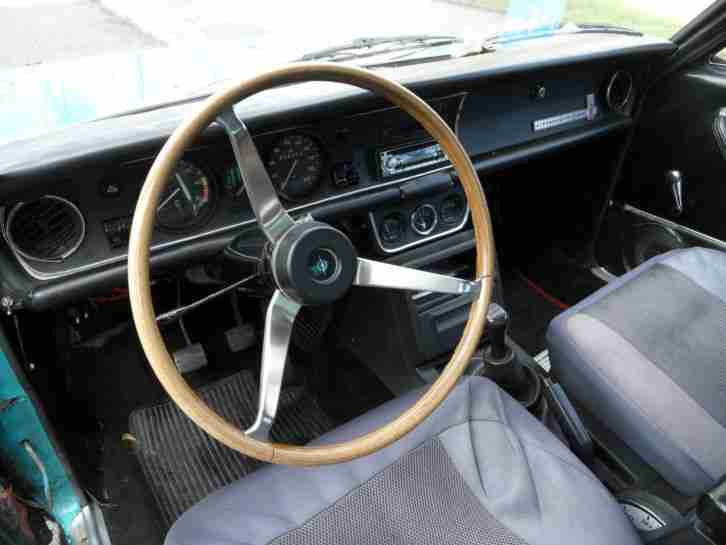 opel commodore a coupe 2 8l h kennzeichen topseller. Black Bedroom Furniture Sets. Home Design Ideas