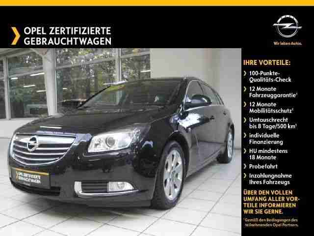 opel insignia spt 2 0 cdti edition die aktuellen angebote opel autos. Black Bedroom Furniture Sets. Home Design Ideas