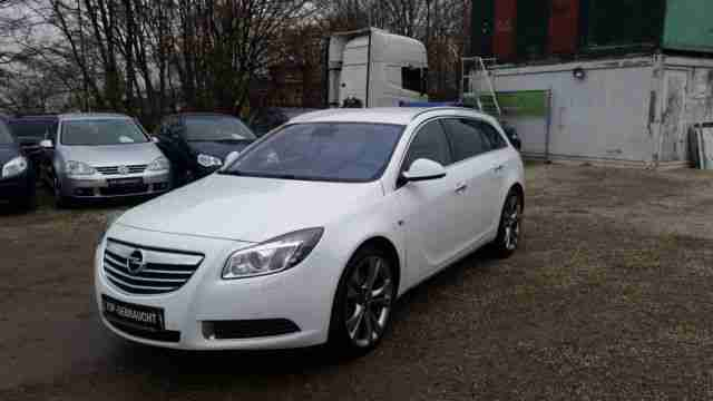 opel insignia sports tourer cosmo service zr die. Black Bedroom Furniture Sets. Home Design Ideas