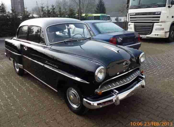 opel olympia 1 5 baujahr 1938 topseller oldtimer car. Black Bedroom Furniture Sets. Home Design Ideas