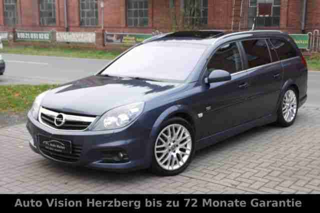 opel vectra 3 0 v6 cdti caravan edition plus die. Black Bedroom Furniture Sets. Home Design Ideas