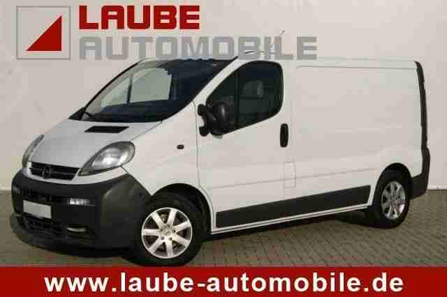 opel vivaro 1 9 l1 h1 die aktuellen angebote opel autos. Black Bedroom Furniture Sets. Home Design Ideas