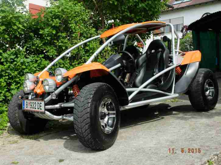 pgo bugracer 500 buggy quad angebote dem auto von. Black Bedroom Furniture Sets. Home Design Ideas