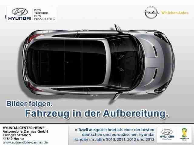 automobile darmas gmbh deutschlands gro es auto portal. Black Bedroom Furniture Sets. Home Design Ideas