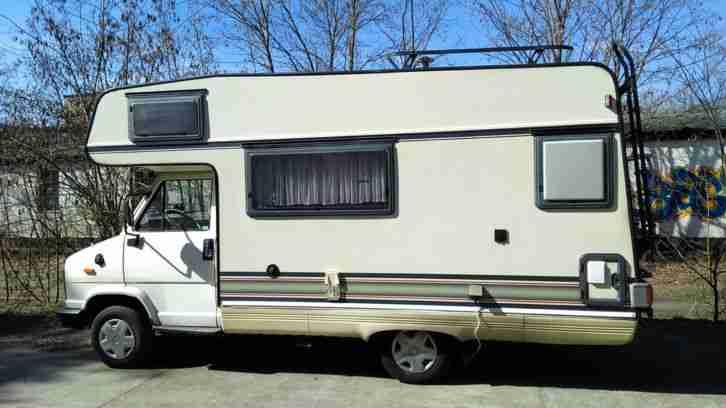 peugeot j5 280 l wohnmobil wohnwagen wohnmobile. Black Bedroom Furniture Sets. Home Design Ideas