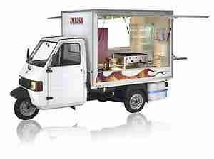 piaggio ape currywurst imbiss imbisswagen nutzfahrzeuge angebote. Black Bedroom Furniture Sets. Home Design Ideas