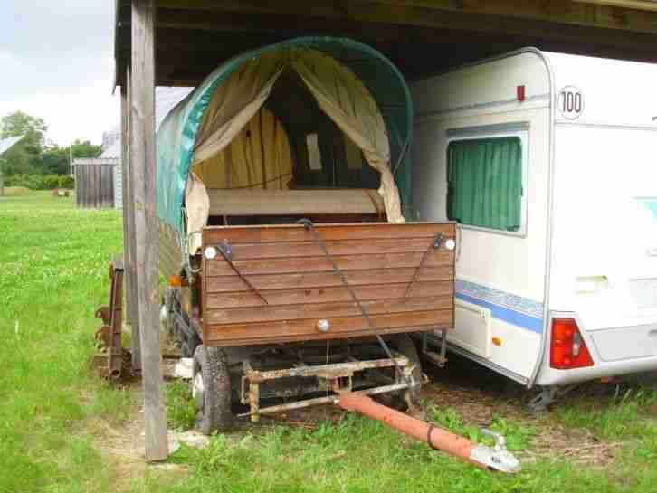 planwagen f r 12 personen nutzfahrzeuge angebote. Black Bedroom Furniture Sets. Home Design Ideas