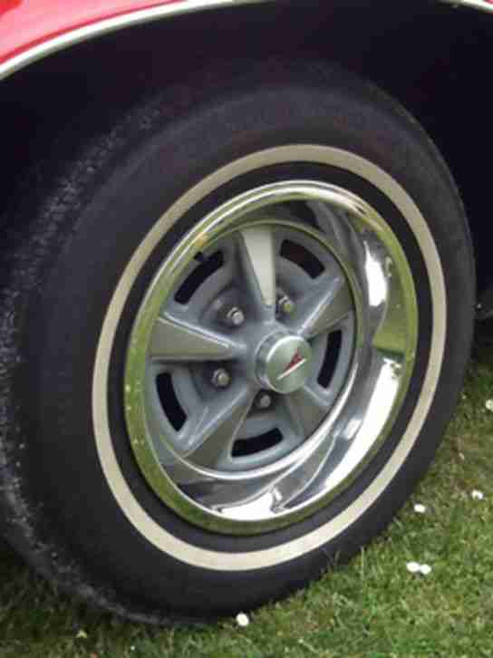 3331 Besten Beauty Tips And Tricks For Moms Bilder Auf: Pontiac Catalina Cabrio US Oldtimer Bj. 1972, H