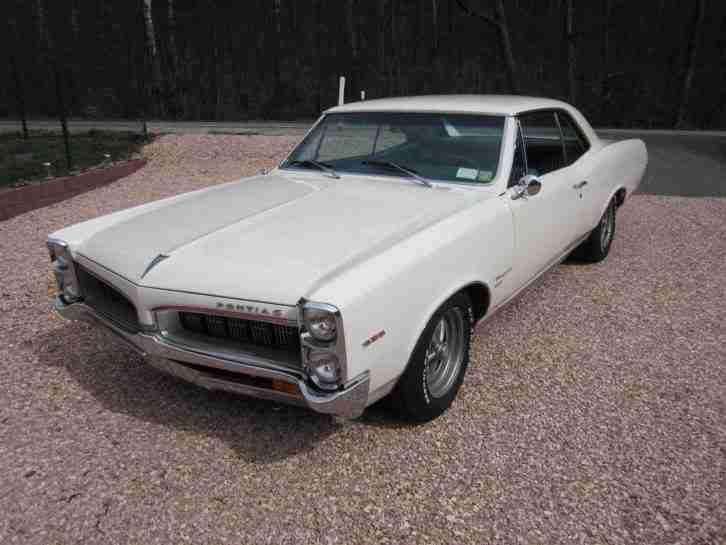 pontiac tempest 1967 sch ner oldtimer und die besten angebote amerikanischen autos. Black Bedroom Furniture Sets. Home Design Ideas