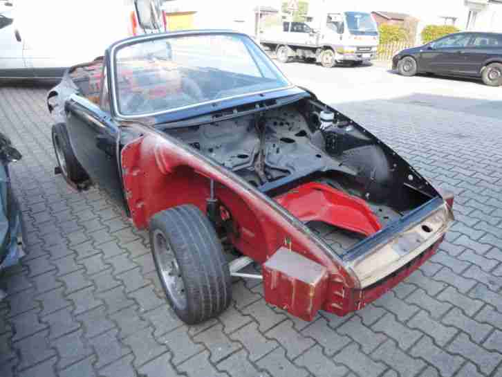 porsche 911 991 carrera s cabrio pdk karosse porsche cars tolle angebote. Black Bedroom Furniture Sets. Home Design Ideas