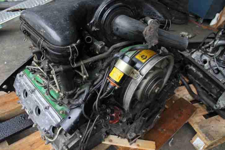 porsche 911 motor engine 2 2 e mfi 911 91 porsche cars tolle angebote. Black Bedroom Furniture Sets. Home Design Ideas