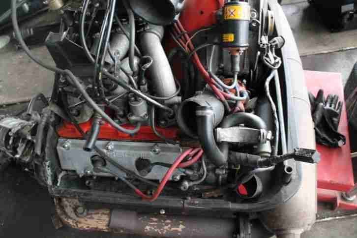 porsche 911 motor engine 3 0 sc 180 ps porsche cars. Black Bedroom Furniture Sets. Home Design Ideas