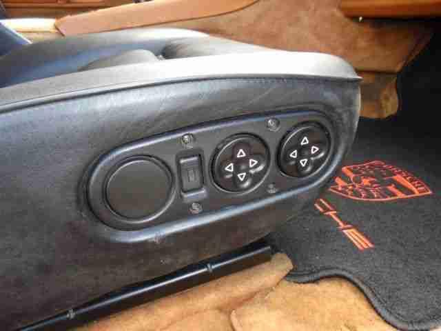porsche 928 austauschmotor km porsche cars tolle. Black Bedroom Furniture Sets. Home Design Ideas
