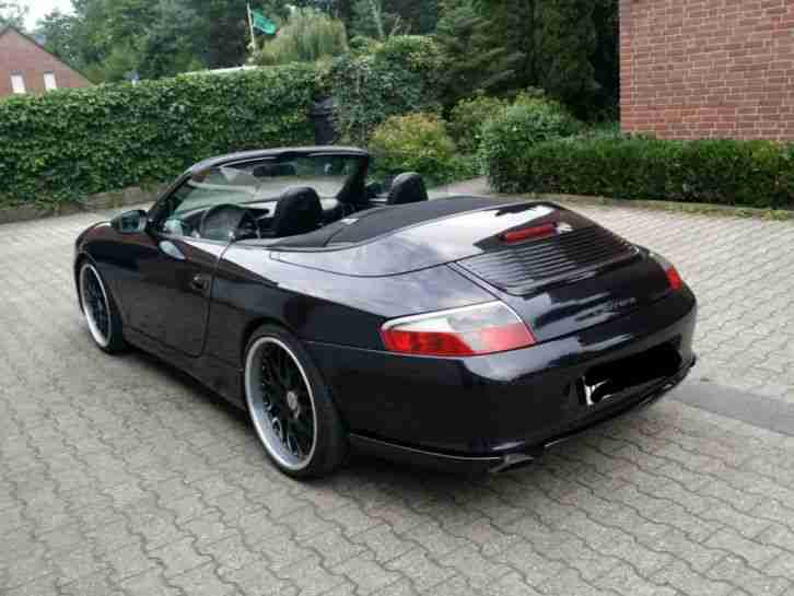 porsche 996 cabrio bose klappenausp porsche cars tolle angebote. Black Bedroom Furniture Sets. Home Design Ideas