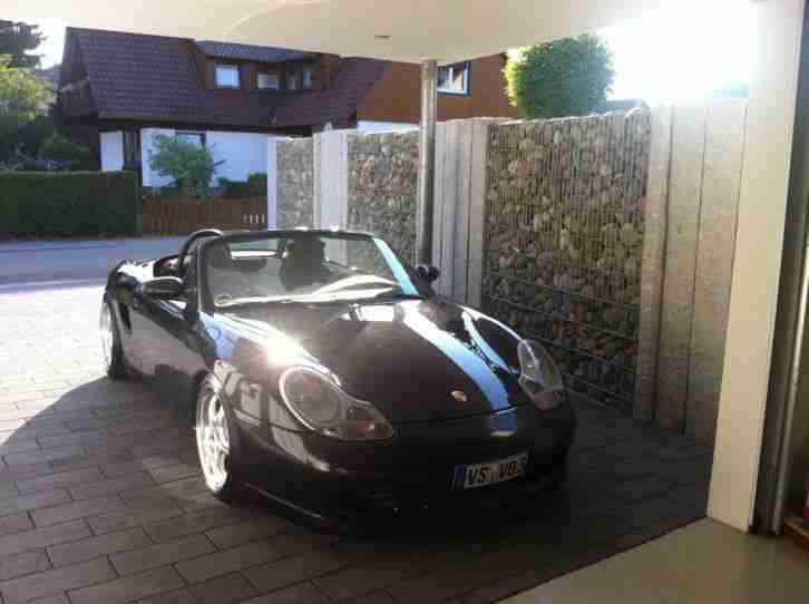 porsche boxster einzelst ck top porsche cars tolle angebote. Black Bedroom Furniture Sets. Home Design Ideas