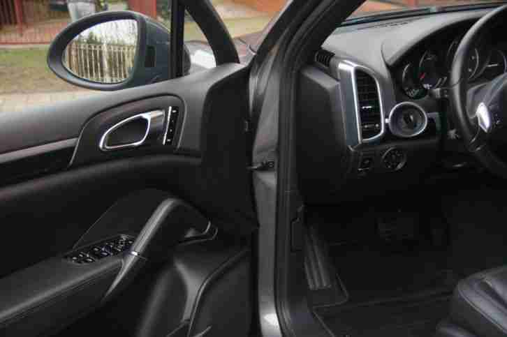 porsche cayenne porsche cars tolle angebote. Black Bedroom Furniture Sets. Home Design Ideas
