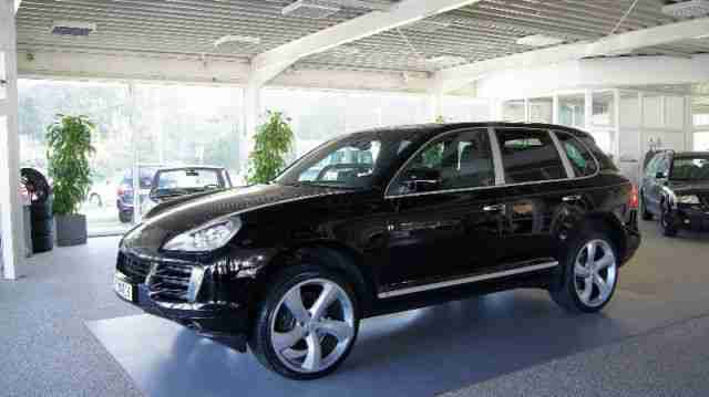 porsche cayenne autom xen pcm 22 scheckh porsche. Black Bedroom Furniture Sets. Home Design Ideas