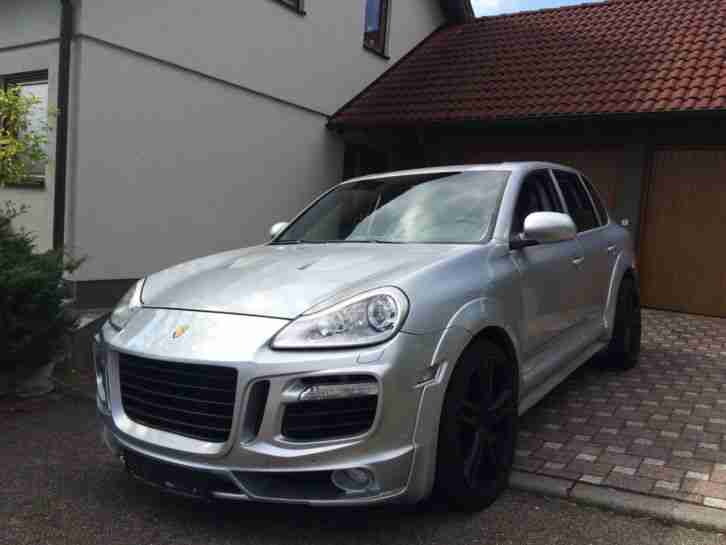 porsche cayenne turbo s mansory tuning porsche cars. Black Bedroom Furniture Sets. Home Design Ideas