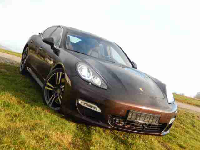 porsche panamera turbo pdk voll turbo neu t v porsche cars tolle angebote. Black Bedroom Furniture Sets. Home Design Ideas